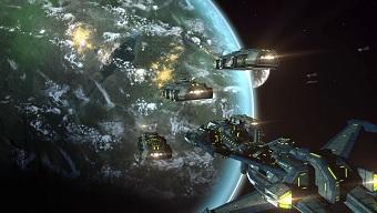 Trải nghiệm ngay game chiến tranh ngoài vũ trụ Galactic Civilizations 3 đang miễn phí hoàn toàn