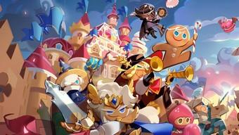 Những game mobile mới ra hay nhất tuần này