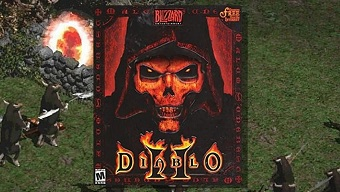 rpg, game nhập vai, blizzard, game hành động, diablo, blizzcon, game pc/console, diablo 2, diablo 4, diablo 2 remake, game pc/console 2021, rpg 2021, game nhập vai 2021, game hành động 2021, vicarious visions