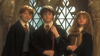 Harry Potter sẽ có phiên bản truyền hình?