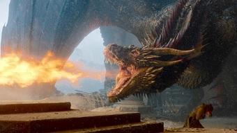 Game of Thrones sẽ có phiên bản hoạt hình?