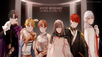 game android, amnesia, the arcana, queens number your choice, my girlfriend, game mô phỏng hẹn hò, mystic messenger