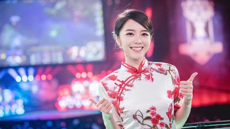 moba, lol, league of legends, liên minh huyền thoại, lmht, esports, game pc/console, game esports, game thủ trung quốc, lol mobile, game pc/console 2020, game esports 2020, lmht trung quốc, mc lmht, candice, moba 2021, game pc/console 2021, esports 2021