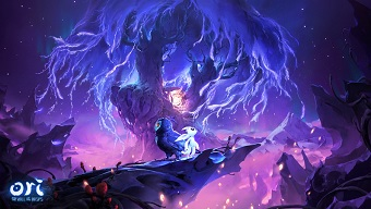 game mobile, brothers a tale of two sons, game pc/console, that dragon cancer, game pc/console 2021, game mobile 2021, drawn to life: the next chapter, ori and the blind forest