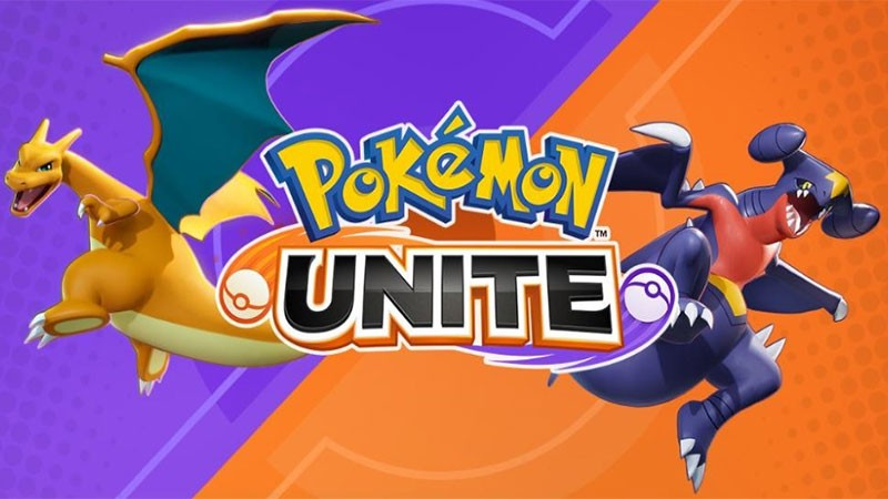 game moba, pokemon, tencent games, timi studio group, giai đoạn beta, pokémon unite
