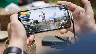 game mobile, game ios, game android, nghiện game, game pc/console, game thủ nhật bản, covid-19, game pc/console 2021, game mobile 2021, game ios 2021, game android 2021