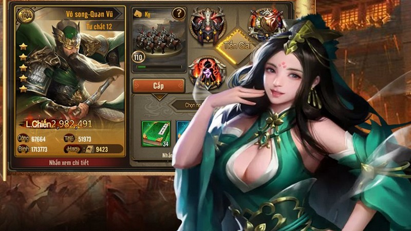 game mobile, game chiến thuật, gamota, game ios, game android, game tam quốc, tam quốc liệt truyện, tải tam quốc liệt truyện, cộng đồng tam quốc liệt truyện, hướng dẫn tam quốc liệt truyện, tqlt