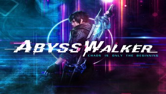 game ios, game android, game nhập vai hành động, abysswalker, link abysswalker, tải abysswalker, link tải abysswalker, down abysswalker, download abysswalker