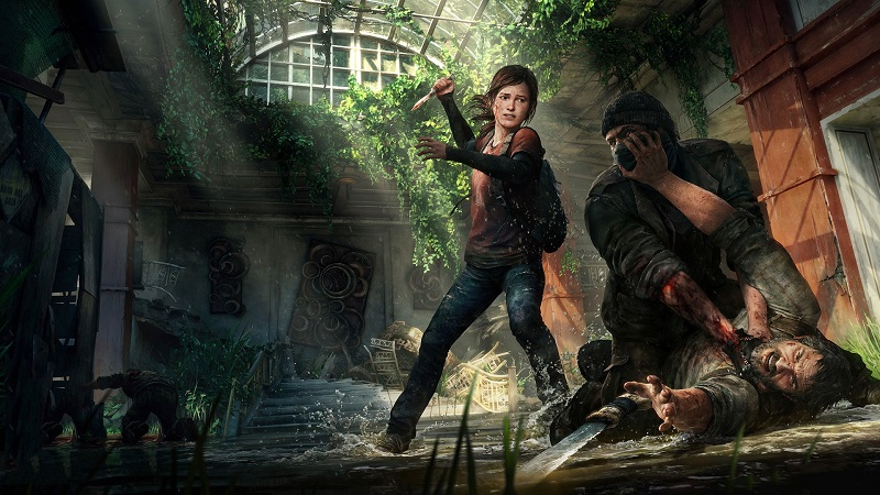 game hành động, the last of us, game pc/console, spec ops: the line, halo: reach, life is strange, game phiêu lưu hành động, game pc/console 2021, game phiêu lưu hành động 2021, game hành động 2021