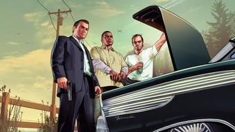 grand theft auto, game bạo lực, cấm bán, dự luật hb3531, trò chơi điện tử bạo lực