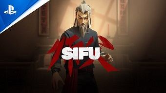 game hành động, game pc, game console, kung fu, game võ thuật, game 2021, sifu, kung-fu, game kung fu, phim thành long, phim võ thuật thành long, game hành động võ thuật
