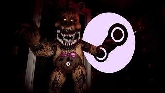 game kinh dị, steam, horror game, tải game miễn phí, game miễn phí, top game kinh dị, steam game, free games, game miễn phí steam, download free games