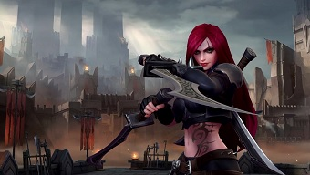 game mobile, moba, vng, league of legends, liên minh huyền thoại, game ios, game android, riot games, lmht mobile, lol mobile, liên minh huyền thoại: tốc chiến, lmht: tốc chiến, league of legends: wild rift, moba 2021, game mobile 2021, game ios 2021, game android 2021