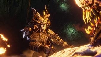 game pc/console, game samurai, game phiêu lưu hành động, game pc/console 2021, game phiêu lưu hành động 2021, ronin: samurai redemption, game samurai 2021, creativeforge games