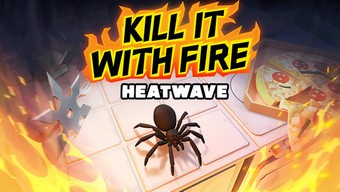 game hành động, game pc, game console, game ios, game android, tinybuild, kill it with fire, link kill it with fire, tải kill it with fire, link tải kill it with fire, down kill it with fire, download kill it with fire, casey donnellan games