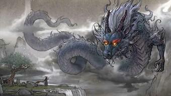 Game tu tiên cực hot Tale of Immortal được chuyển ngữ tiếng Anh