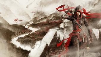 Game Assassin's Creed mới sẽ lấy bối cảnh tại Nhật Bản?