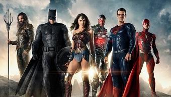 """Đang bật Tom và Jerry, nhiều khán giả bị HBO Max """"ép"""" xem Justice League bản Zack Snyder"""