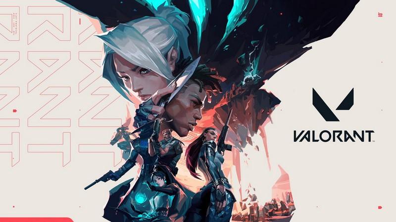 vng, riot games, valorant, tải valorant, valorant việt nam, valorant vn, hướng dẫn valorant, cộng đồng valorant, vng phát hành valorant