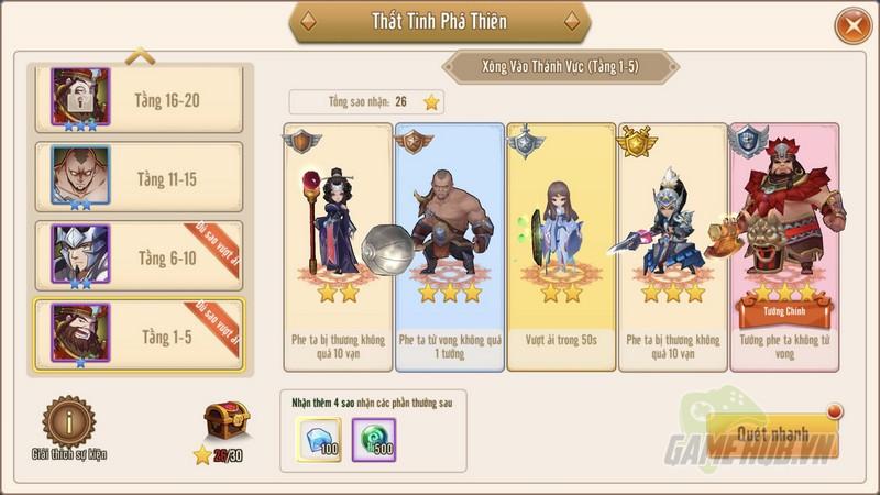 Game cực phẩm đấu tướng chiến thuật Bách Chiến 3Q Gamehubvn-game-cuc-pham-dau-tuong-chien-thuat-bach-chien-3q-ve-vn-5