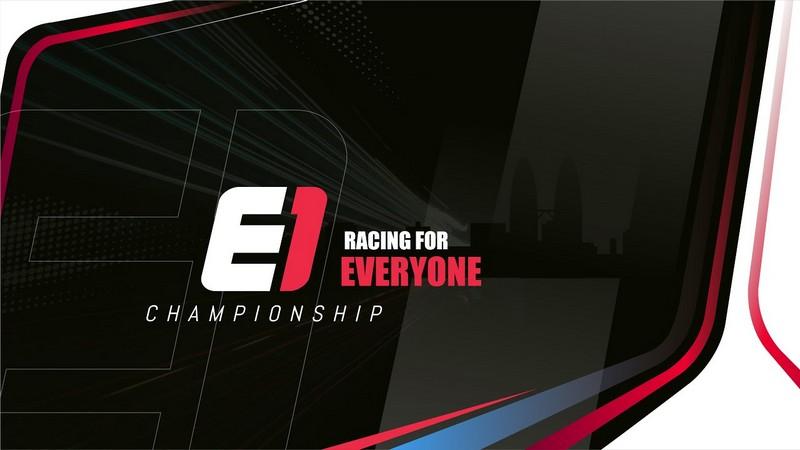 hội thể thao điện tử giải trí việt nam, viresa, e1 championship, e1 championship season 1, 500 bros media, đua xe thể thao mô phỏng, đua xe thể thao, lê hoàng vĩnh long, đặng hồ gia huy
