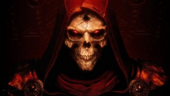 diablo, alpha test, diablo: resurrected, chế độ chơi đơn