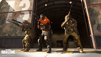 game bắn súng, call of duty, activision, game pc/console, battle royale, warzone, call of duty: warzone, game bắn súng 2021, game pc/console 2021, battle royale 2021