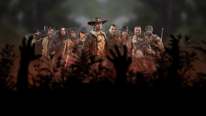 game ios, game android, game sinh tồn, the walking dead: survivors, link the walking dead: survivors, tải the walking dead: survivors, link tải the walking dead: survivors, down the walking dead: survivors, download the walking dead: survivors
