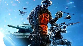 Battlefield 6 sẽ xoay quanh cuộc chiến giữa Mỹ và Nga?