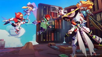 game ios, game android, line games, smash legends, link smash legends, tải smash legends, link tải smash legends, down smash legends, download smash legends, game hành động 3d