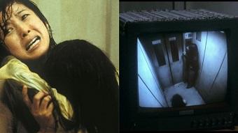 Phim kinh dị 2002 bỗng dưng hot trở lại vì dự đoán chính xác vụ án mạng ngoài đời thật
