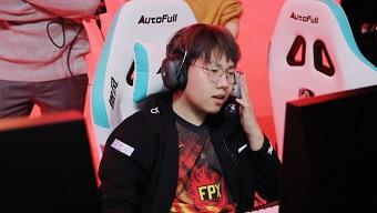 FPX Bo và hàng loạt game thủ LMHT bị cấm thi đấu vì tham gia bán độ