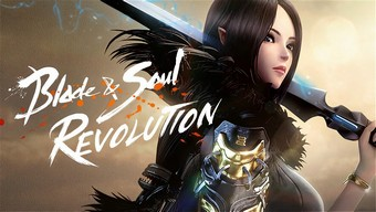 game hành động, game rpg, game ios, game android, blade & soul: revolution, tải blade & soul: revolution, five dates, link five dates, tải five dates, link tải five dates, down five dates, download five dates, clan n, doctor who: the lonely assassins, fantasian, link blade & soul: revolution, link tải blade & soul: revolution, down blade & soul: revolution, download blade & soul: revolution, link clan n, tải clan n, link tải clan n, down clan n, download clan n, dungeon of the endless: apogee, link dungeon of the endless: apogee, tải dungeon of the endless: apogee, link tải dungeon of the endless: apogee, down dungeon of the endless: apogee, download dungeon of the endless: apogee, arcana tactics, link arcana tactics, tải arcana tactics, link tải arcana tactics, down arcana tactics, download arcana tactics, link  fantasian, tải  fantasian, link tải  fantasian, down  fantasian, download  fantasian, the walking dead: surviviors, link the walking dead: surviviors, tải the walking dead: surviviors, link tải the walking dead: surviviors, down the walking dead: surviviors, download the walking dead: surviviors, link doctor who: the lonely assassins, tải doctor who: the lonely assassins, link tải doctor who: the lonely assassins, down doctor who: the lonely assassins, download doctor who: the lonely assassins