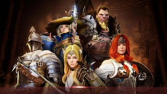 game mobile, game di động, rpg, game nhập vai, jrpg, free game, game di động miễn phí, game miễn phí, game thế giới mở, dawn of isles, black dersert mobile, another eden, genshin impact, list game miễn phí, rpg 2021, free game mobile, free games list, tales of erin