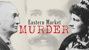 game ios, game android, game trinh thám, true crime games, eastern market murder, link eastern market murder, tải eastern market murder, link tải eastern market murder, down eastern market murder, download eastern market murder, melbourne