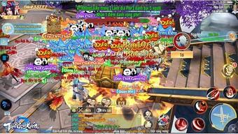 game mobile, game ios, game android, thiên long kiếm 2, tải thiên long kiếm 2, hướng dẫn thiên long kiếm 2, cộng đồng thiên long kiếm 2
