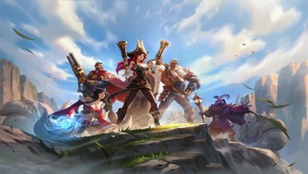 lol, league of legends, liên minh huyền thoại, riot games, arcane, tải league of legends, download league of legends, down league of legends, link tải league of legends, link league of legends, league of legends arcane