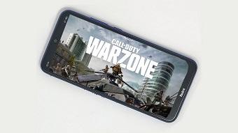 Lộ thêm bằng chứng Call of Duty: Warzone Mobile có thể đang được phát triển