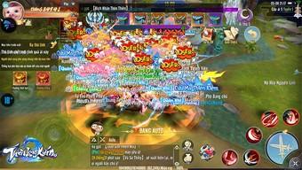 game mobile, gamota, game ios, game android, thiên long kiếm, thiên long kiếm 2, tải thiên long kiếm 2, hướng dẫn thiên long kiếm 2, cộng đồng thiên long kiếm 2