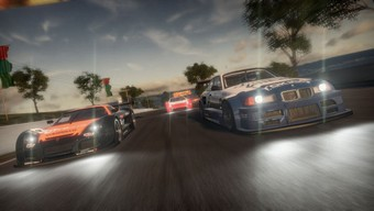 ea, need for speed, undercover, need for speed: carbon, shift, shift 2: unleashed, the run