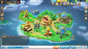 game mobile, bang bang, bang bang online, cộng đồng bang bang online