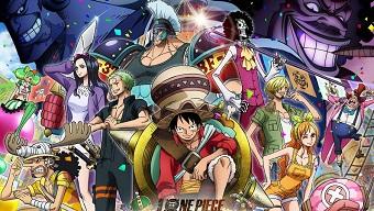 kingdom, one piece, manga, truyện tranh, manga nhật bản, manga 2021, truyển tranh nhật bản, truyện tranh nhật bản 2021, manga nhật bản 2021, manga lậu