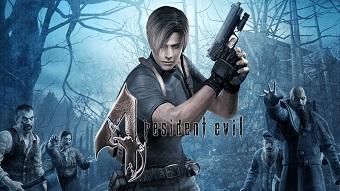 game zombie, capcom, resident evil, devil may cry, game sinh tồn, game capcom, capcom bị kiện