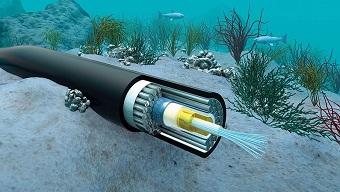 kết nối internet, đứt cáp quang, cáp quang aae-1, cáp quang apg, sự cố cáp quang