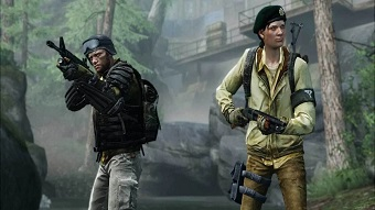 ps4, game zombie, game console, zombie game, sony, multiplayer game, trailer game, the last of us, naughty dog, the last of us 2, game nhiều người chơi