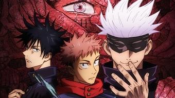manga, truyện tranh, manga nhật bản, weekly shonen jump, truyện tranh nhật bản, jujutsu kaisen, manga 2021, manga nhật bản 2021