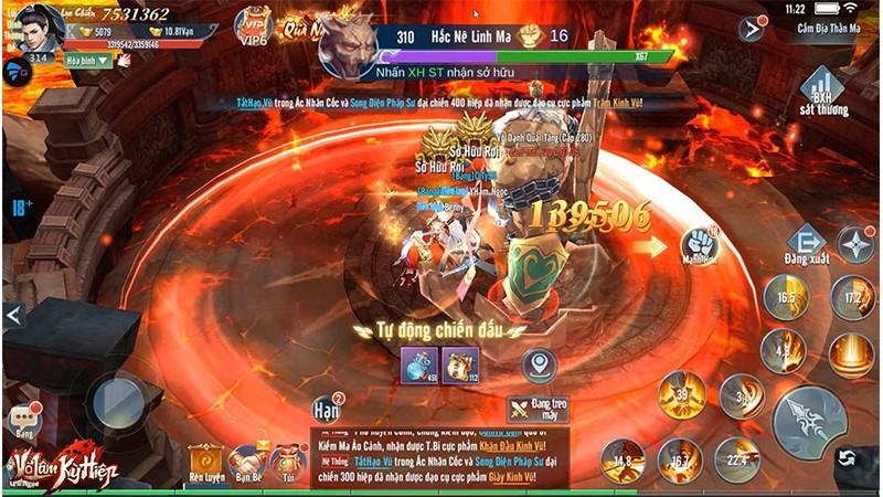 game mobile, gamota, game ios, game android, võ lâm kỳ hiệp, hướng dẫn võ lâm kỳ hiệp, tải võ lâm kỳ hiệp, cộng đồng võ lâm kỳ hiệp, vlkh