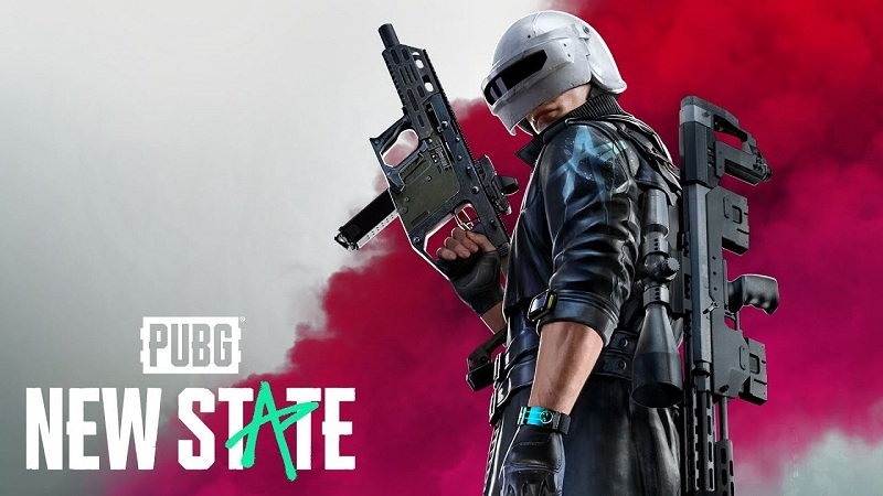 game mobile, game ios, game android, battle royale, pubg, pubg mobile, game mobile 2021, game ios 2021, game android 2021, battle royale 2021, pubg: new state, krafton