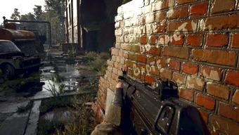 STALKER 2 khiến game thủ ngạc nhiên vì cấu hình cho PC