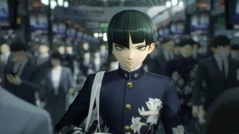 Game hàng yêu phục ma Shin Megami Tensei 5 ấn định ngày phát hành chính thức